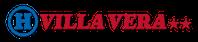 VillaVera_logo 198x42